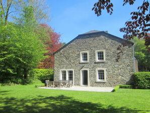 Cottage Offagne