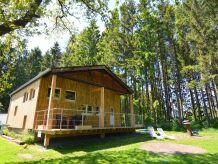 Cottage Le Chevreuil