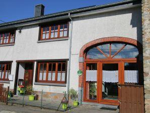 Cottage La Grange d'Emma