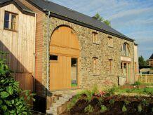 Cottage Côté Horlais