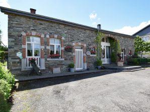 Ferienhaus La Chanterelle