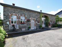 Ferienhaus Le Sart