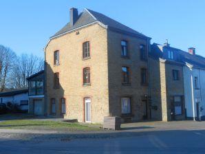 Ferienhaus O 12
