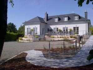 Cottage Le Congo