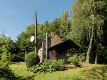 Cottage Maisonnette David
