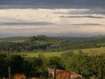 Bauernhof Li Vêrt Veschau