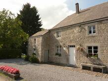 Cottage La Maison du Druide