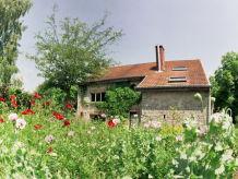 Ferienhaus Biogite 100 pourcent nature 2 personnes