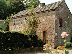 Ferienhaus Oneux