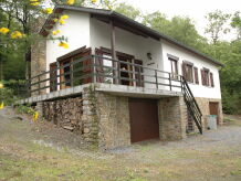 Ferienhaus Bunderbos