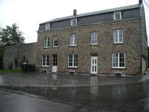 Ferienhaus Résidence Saint Pierre
