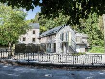 Villa LPM 3