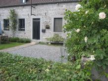 Cottage La Romaine