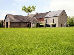Ferienhaus La Maison de Rafaël
