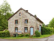 Cottage Les Epilobes