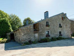 Bauernhof L'Etang du Curé