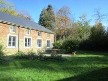 Cottage Gîte du Château Sadelheid