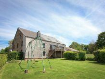 Cottage Hautva