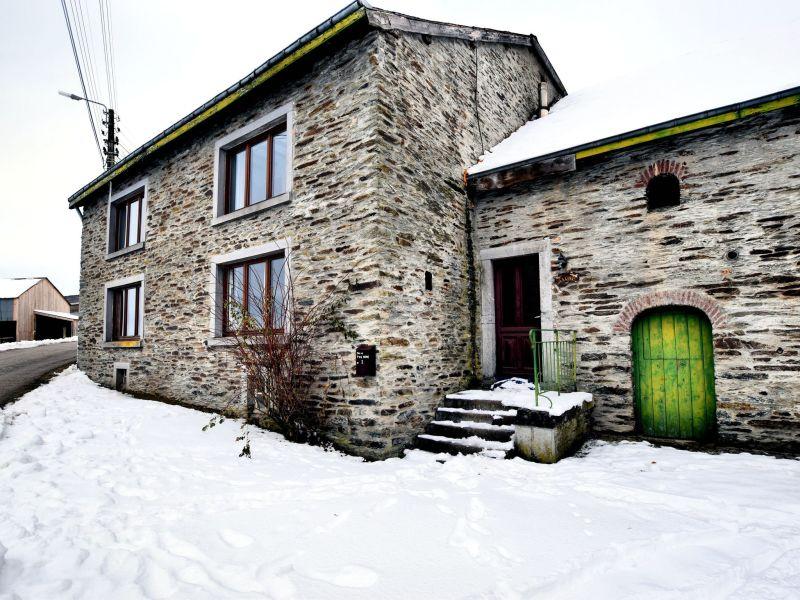 Bauernhof La Luna