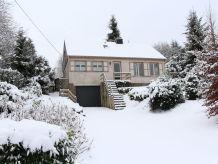 Ferienhaus Maison Piérlu