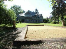 Landhaus Manoir des Ardennes