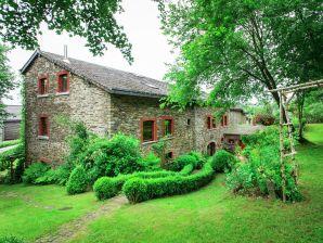 Cottage Les Jardins