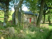 Cottage - Mountain