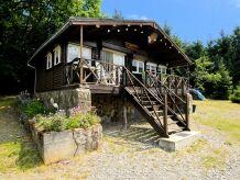 Ferienhaus Chalet La Roche