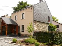 Ferienhaus La Glycine