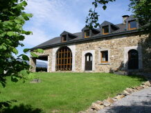 Ferienhaus La Rocca