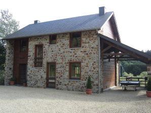 Ferienhaus Vincent