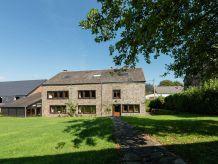 Villa Les Petits Cotteaux
