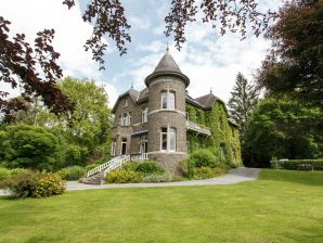 Ferienhaus La Villa St Thibaut