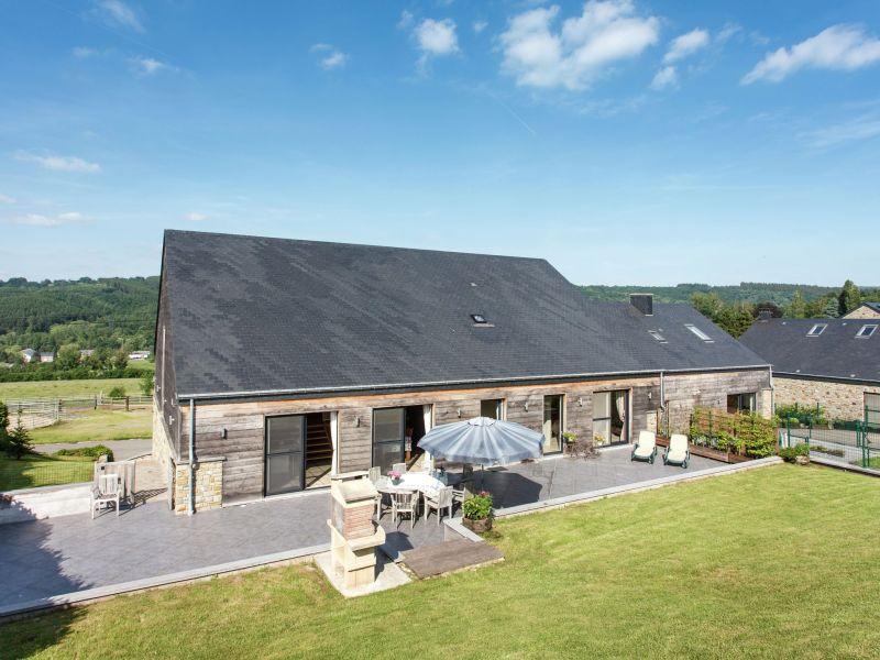 Cottage Le Relais