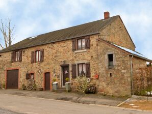 Cottage De kleine Mormont