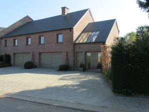 Villa Le Belvédère