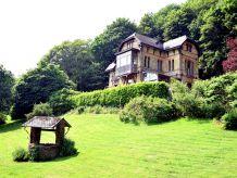 Landhaus Lumen 7