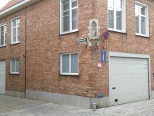 Ferienhaus De Mortier