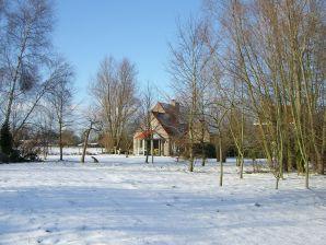 Ferienhaus Pastorale