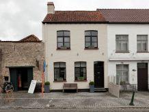 Ferienhaus Belle Rose