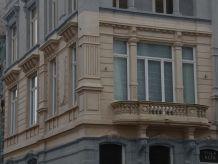Ferienwohnung Villa Alta