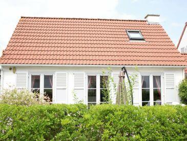Ferienhaus Sea Side 45