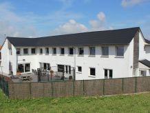 Ferienhaus Villa Reunion