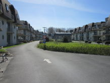 Ferienwohnung Deauville II