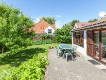 Ferienhaus Polderhouse