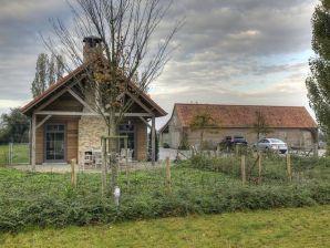 Bauernhof d' Hoeve