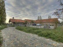 Bauernhof Ter Hoge Zee