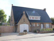 Villa 3 Beaufort