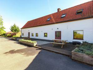 Bauernhof 't Patershuys