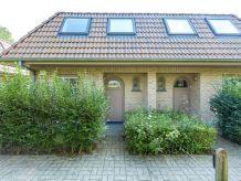 Ferienhaus Casa Plopsa II